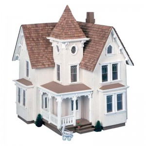 Example Dollhouse